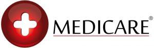 Medicare Oralsmile